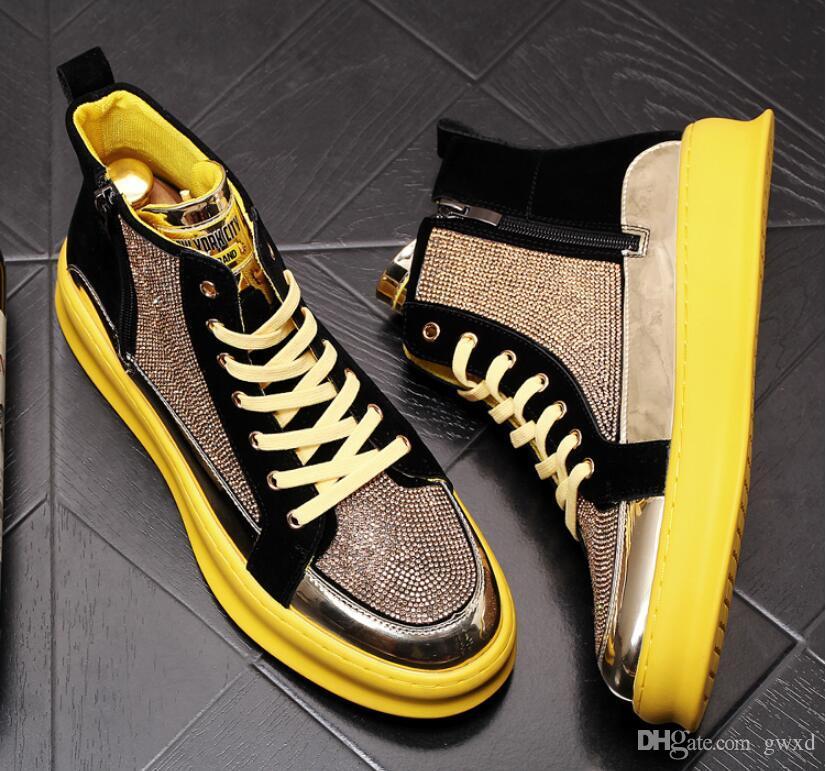 Британские Роскошные Мужские Ботильоны Из Натуральной Кожи Мужские Бизнес Сапоги Модные Мужские Кожаные Сапоги Высокого Качества Черный Свадебная Вечеринка Обувь BMM867