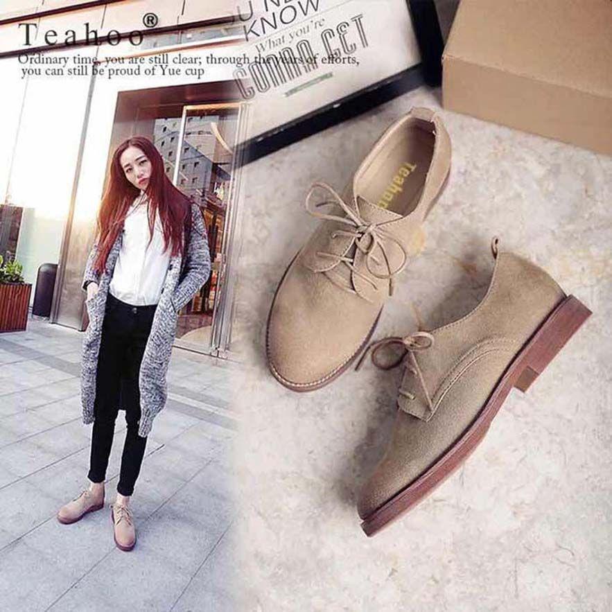Sneaker in pelle scarpe da donna Trainer Moda scarpe sportive di alta qualità Chaussures mens piattaforma formatori tripla Espadrillas shoe10 px434