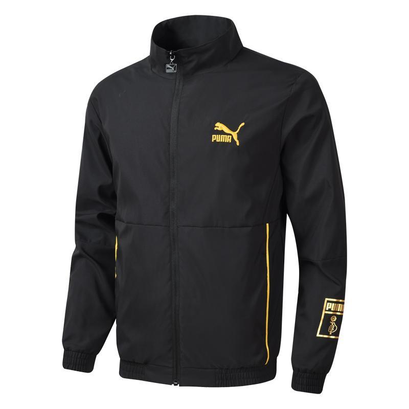 Correndo Jacket respirável Brasão Primavera Outono das mulheres dos homens Designerjackets Windbreaker Zipper Casual Brandjackets Casacos 20022704D Ativo