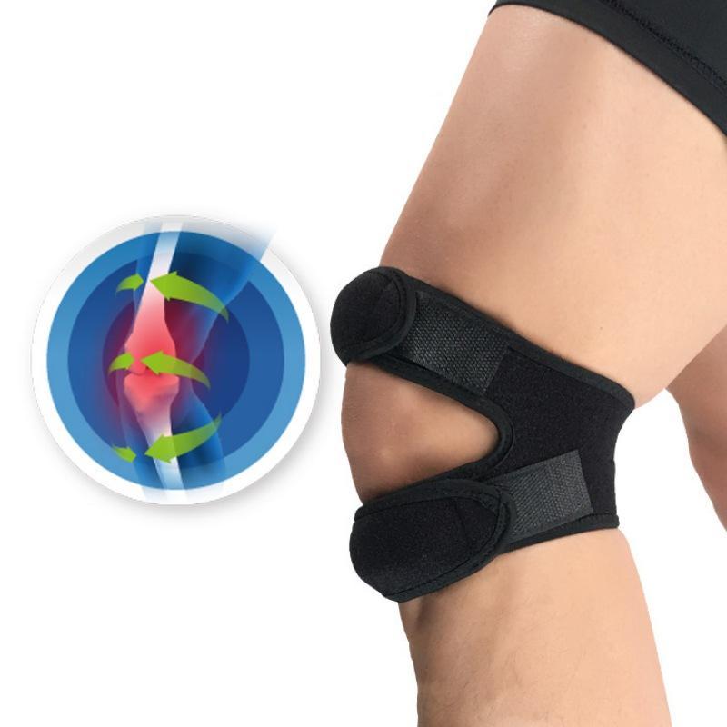 2020 Compression Gym Fitness Equipment Waist Trainer Knee Sleeve
