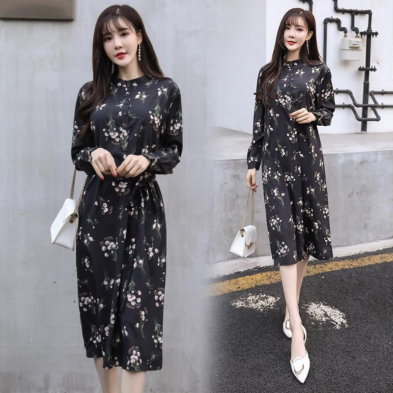 SM WardrobeConfetti Print Summer Dress