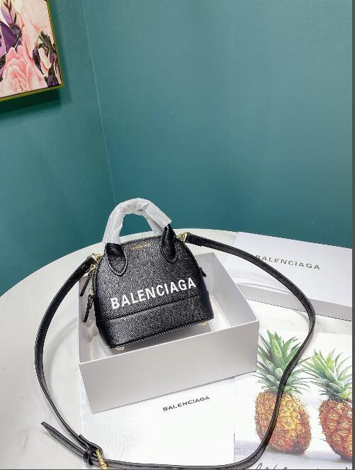 mulheres sacos bolsas de grife marca sacolas ombro embreagem Saco de compras de alta qualidade sacos de viagem estilo clássico sale727 quente