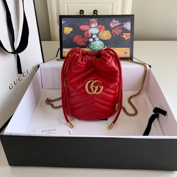 Hochwertige Mode Luxus-Handtaschen-Frauen-Handtaschen-Art und Weise Kurier-Beutel-Luxus-Handtaschen-Mini-Wannen-Beutel Größe 17x19x10cm