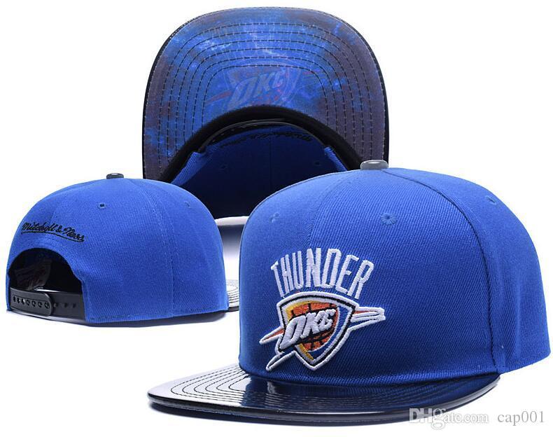 Neue Marke einstellbar LA Baseballmütze Knochen Strapback Hut Knochen Snapback Caps zurückschnappen Casquette Gorras Basketball Hip Pop Hüte für Männer Frauen