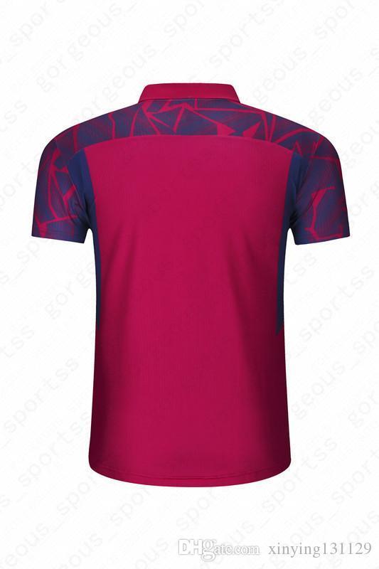 21Men Football Maillots Vente chaude Vêtements d'extérieur Football Vêtements de haute qualité 1063we fq WFE q wef