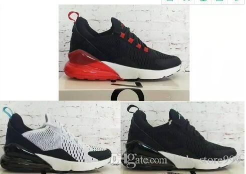 2020 Düşük fiyat yeni Erkek Moda Günlük Ayakkabılar Marka En kaliteli erkek spor ayakkabıları yeni Hafif Nefes 27c Sneakers Boyutu 36-45 womens