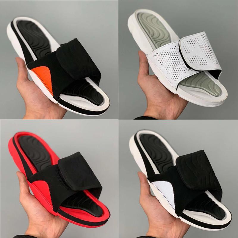 NEW Designer Sports Marken-Designer-Hausschuhe Sommer Letters Männer Breathable Komfort Slippers Slides Mit Luftblasen Sandelholzgröße 40-45