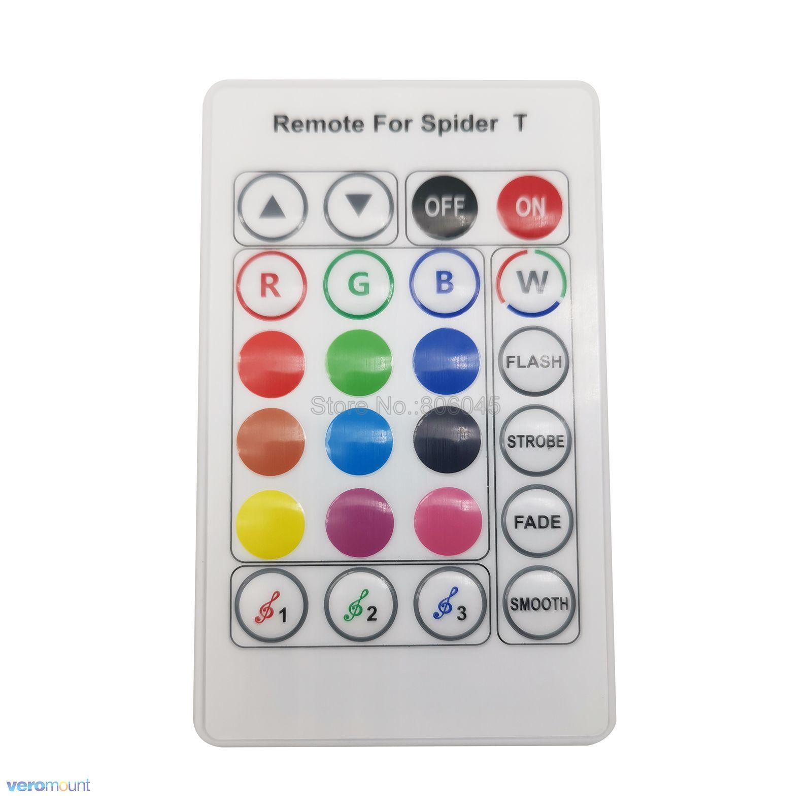 5m 10m 5050 RGB LED Şerit Seti Esnek LED Şerit + Tuya Smartlife Wifi Kontrolörü Alexa Google Ana Voice Control + Güç Kaynağı
