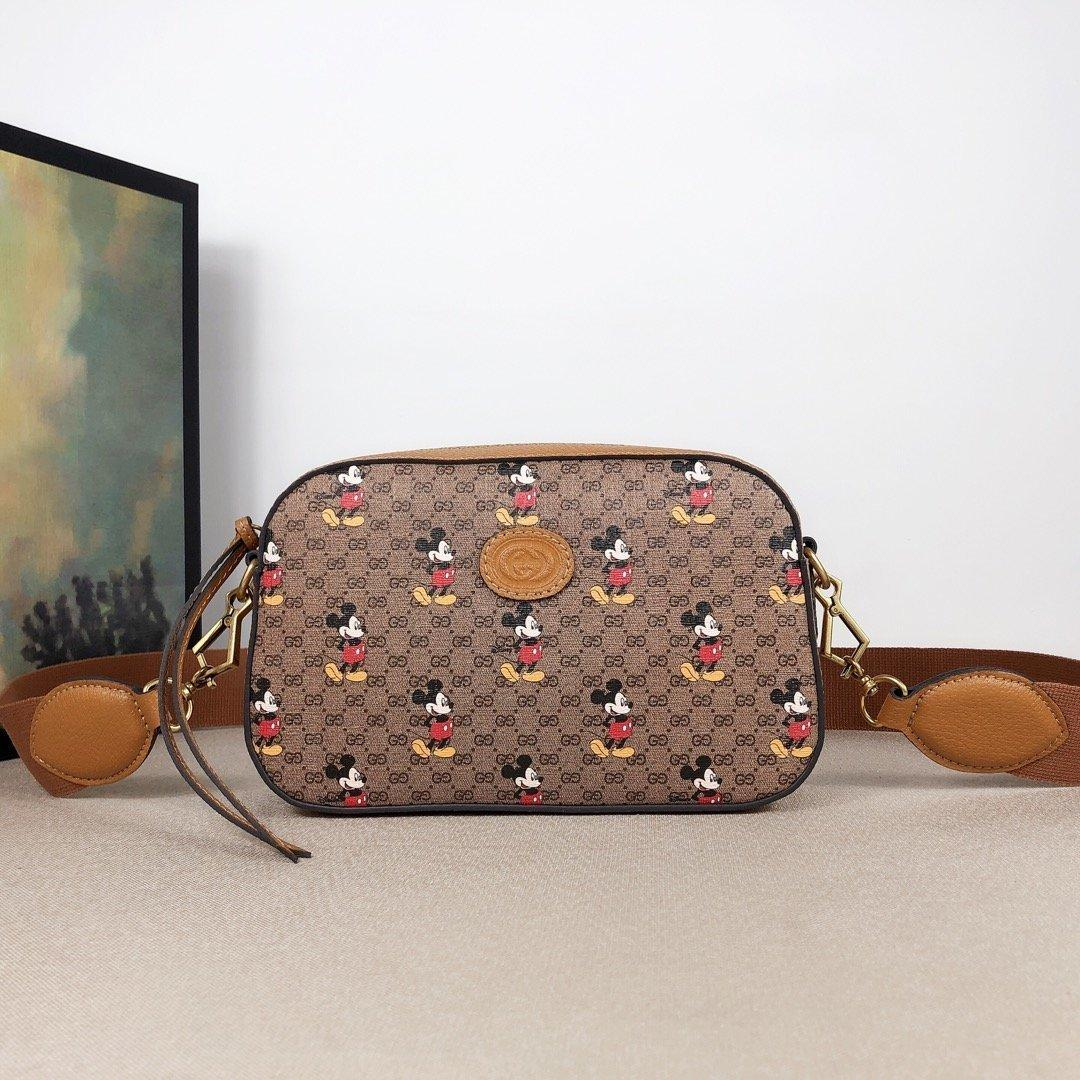высокое качество 2020 женская сумка дамы моды случайные сумка простой стиль топ сумка 6LAI5Y1PBG6X