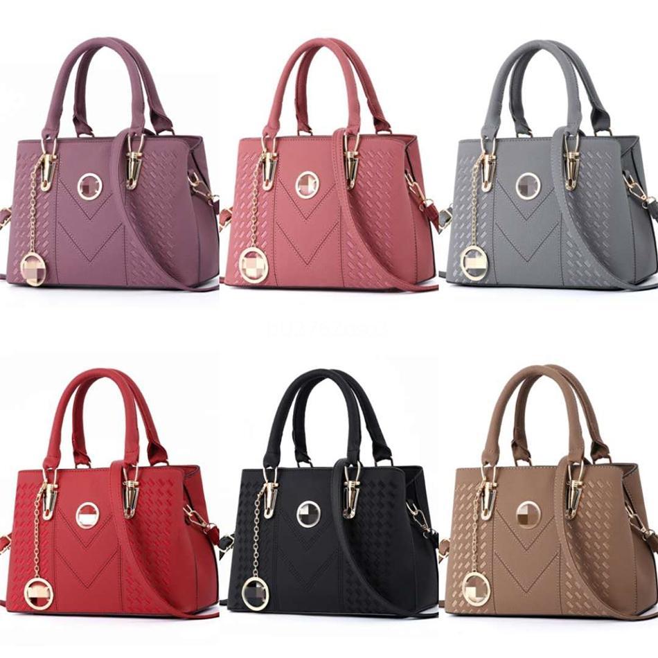 HASP elegante luxo mão designer sacos sólidos sacos de ombro para as Mulheres Evening delicado Breve Bolsas Tote Sac Bolsas Feminina # 303