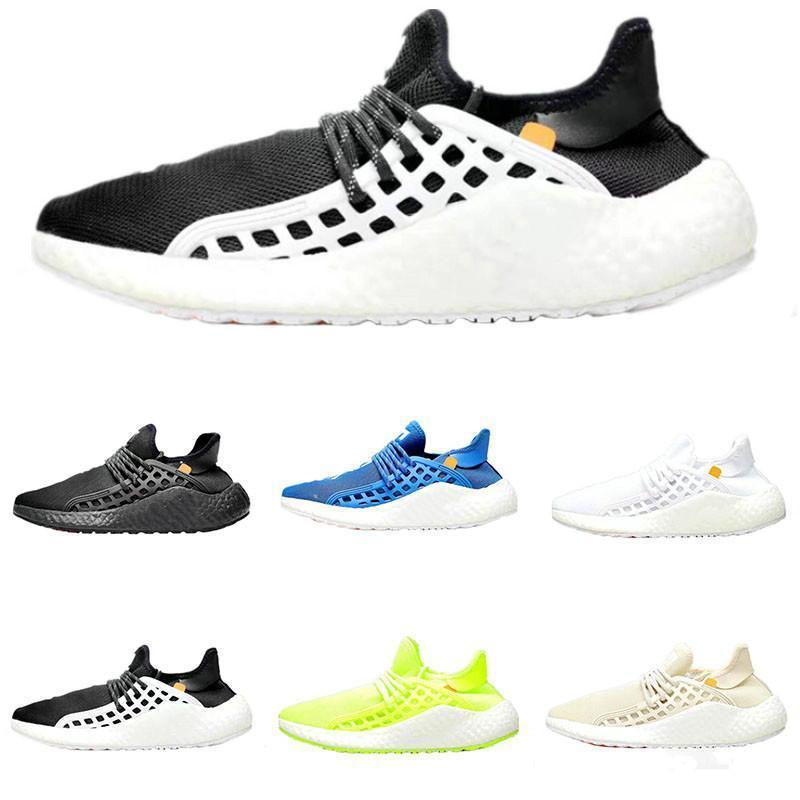 2019 Top-Marke Sport niedrig, um Core Black Sport Designer Schuhe Frauen aushöhlen Jogging-Schuhe Mode Großhandel Outdoor-Turnschuhe zu helfen