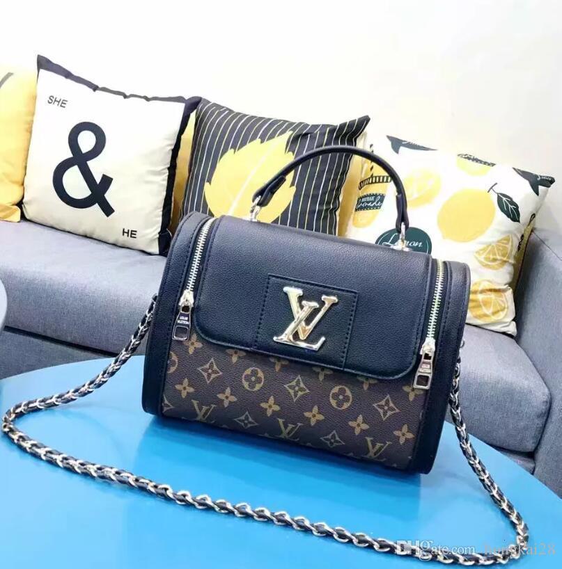 2020 bolsos de mujer vendidos calientes bolsos de diseñadores bolsos bolsos de hombro mini bolso de cadena diseñadores bolsos crossbody mensajero bolso de mano bolso de embrague B14