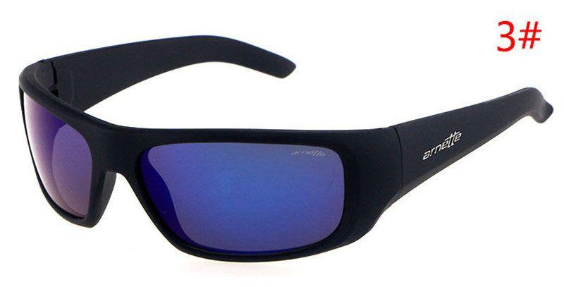 Новые 2020 и солнцезащитные очки для Sol Men de веселятся с очками бренда Gafas мода женщины UV400 TSSEE