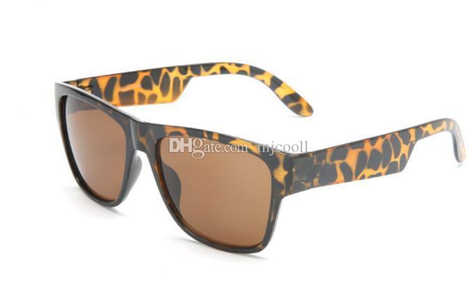 Fashion Luxury C29 Occhiali da sole per donna Uomo marca Designer Alta qualità Ladies big square Occhiali da sole Occhiali da sole