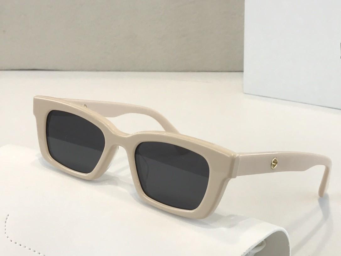 Nuova moda maschile 1996 occhiali da sole semplici mens degli occhiali da sole delle donne popolari occhiali da sole di protezione UV400 estivo all'aperto eyewear all'ingrosso con il caso