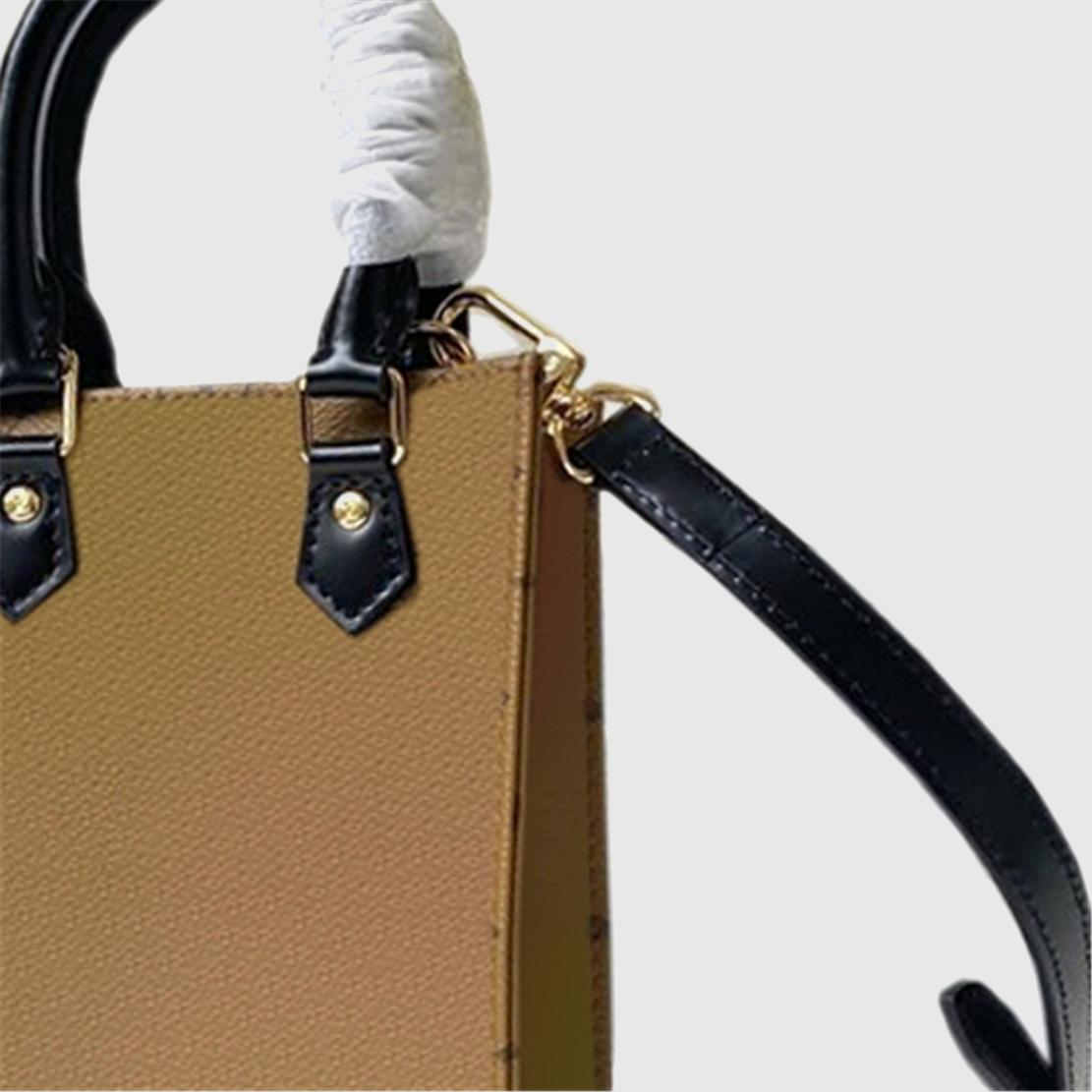Bolsos de hombro del bolso de totalizadores de los bolsos para mujer de las mujeres del bolso del totalizador del bolso de Crossbody monederos bolsos de cuero embrague Mochila cartera de la moda 25-47 Fannypack