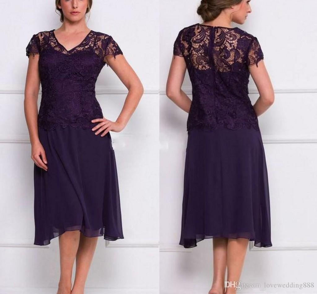 tea length mother of the bride dresses for summer, OFF 8%,Buy!