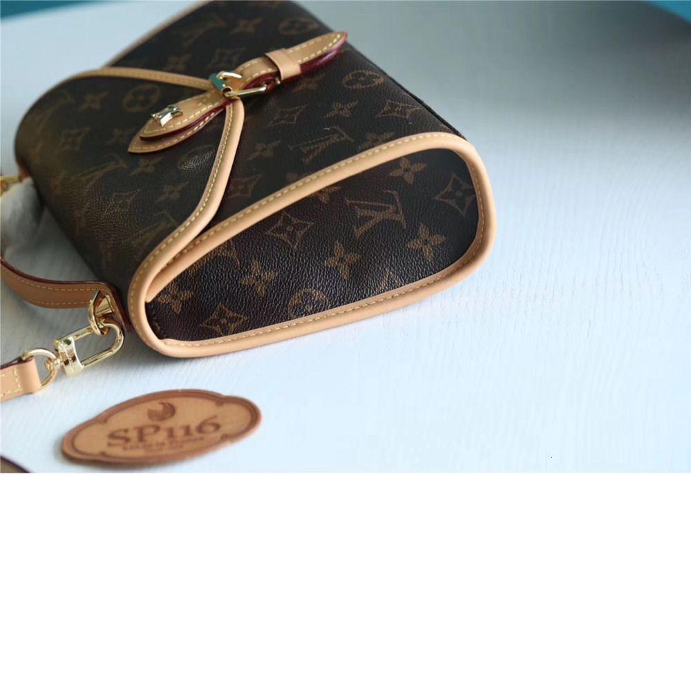 Les femmes sac à main rétro vieux taille fleur 24x14x8cm sac à bandoulière de haute qualité whatsyan02