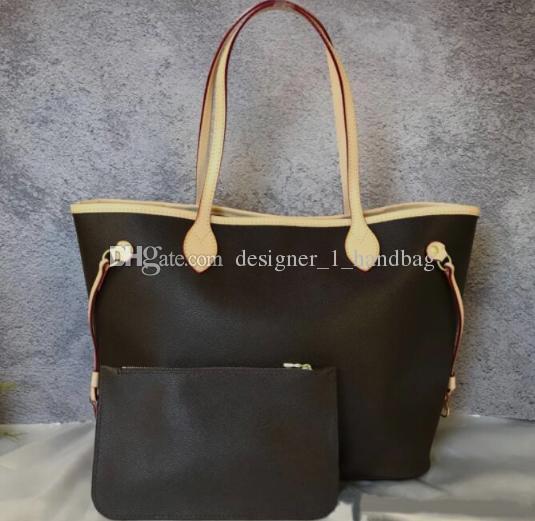 bolsos de moda bolsos de las señoras carteras de cuero de gran capacidad del hombro bolsos de las señoras 2019 bolsas de la compra