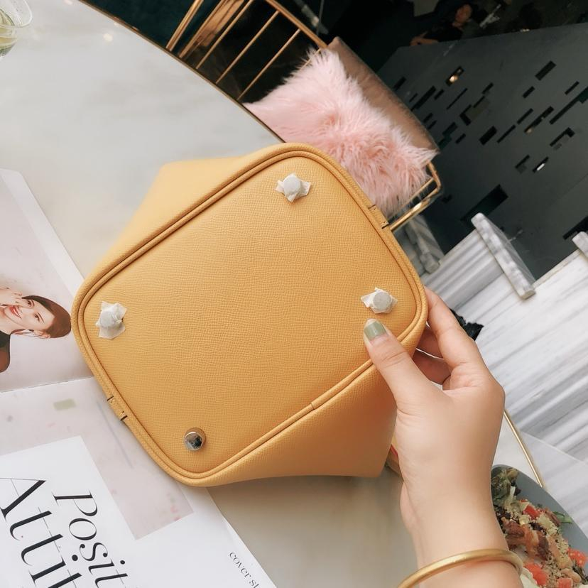 el diseñador de moda 2019 de la marca de lujo bolsas de diseñador de moda bolsos de las mujeres bolsos crossbody bolsa de asas de las mujeres de la nueva llegada de cuero verdadera billetera
