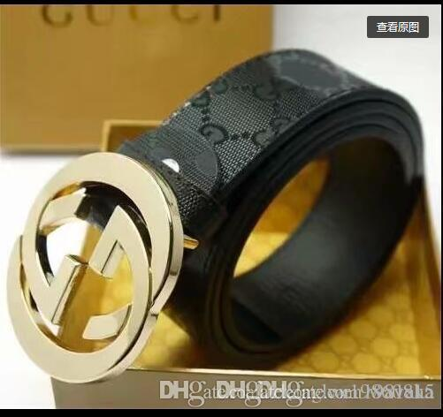 2020 Belt Designers Belts Mens Belts Designers Belt Snake Luxury Belt Leather Business Belts Womens Big Gold Buckle c16