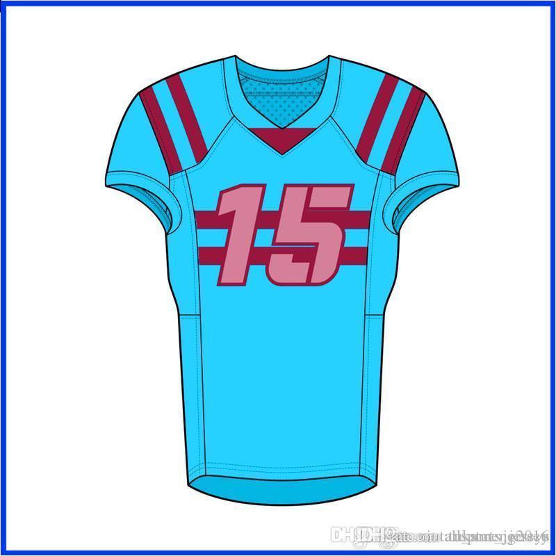 Personalizado Futebol Jerseys Boa Qualidade rápida Dryfast shippping Red Azul XZCLKVHZXCVA Amarelo