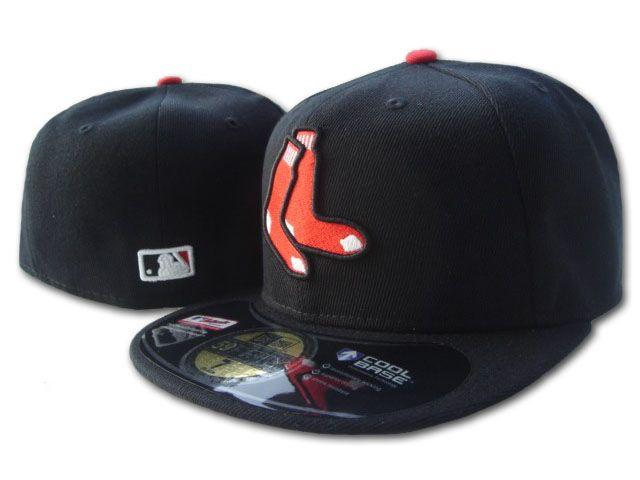2020 woman and men Top quality Atlanta designer Hats Braves Teams Logo Embroidery hat hip hop outdoors sports caps fitted hats Mix order