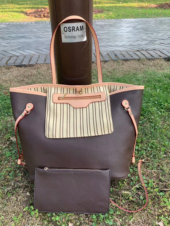 Europa Prase Grade Mulheres Saco Bolsa Famoso Designer Handbags Senhoras Moda Tote Sacos de Loja Sacos Mochila Bolsas