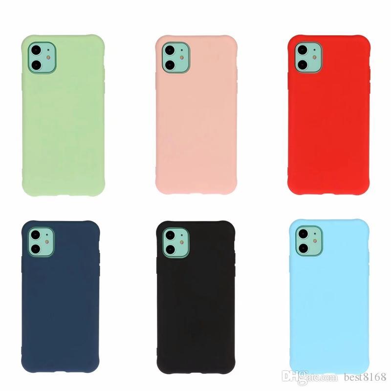 cover iphone 11 slim