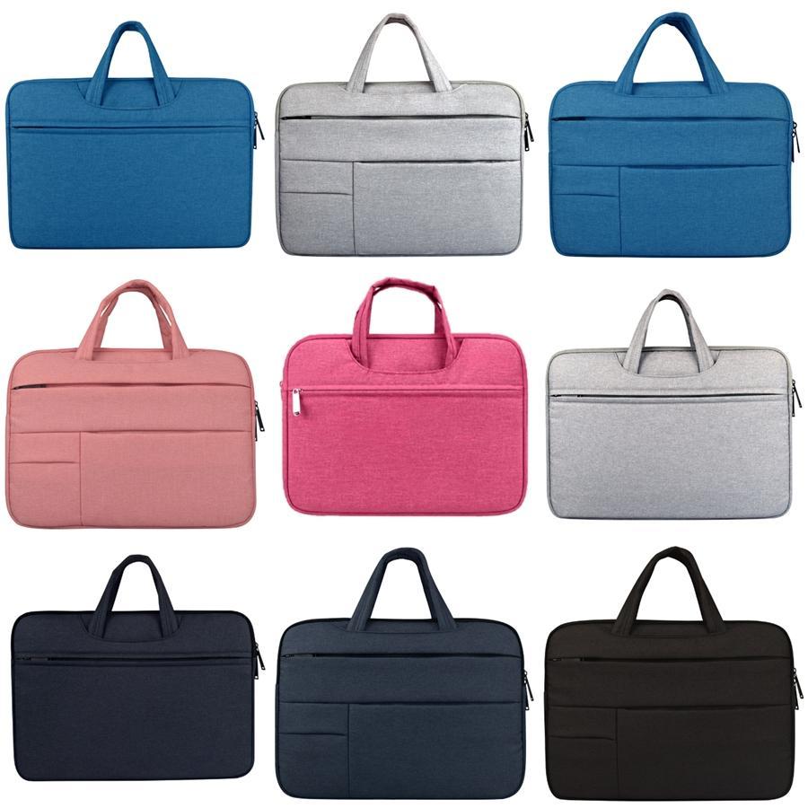 Crystal\Matte Laptop Protective er Transparent Case For Macbook Pro Dvd Rom 13Inch A1278 Laptop Bag For Macbook Pro 13 Case er+Gift #643
