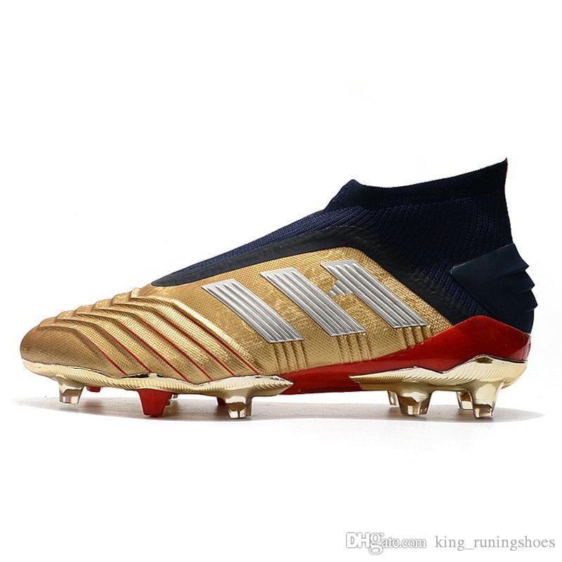 pogba gold boots cheap online