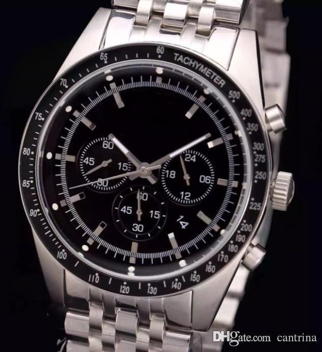 New Mode Mann Watch AR0389 AR1451 AR1452 AR1898 AR5983 AR5985 AR5987 AR5988 AR5989 AR6088 AR5857 AR1893 AR4629 AR4629 Chronographenuhr