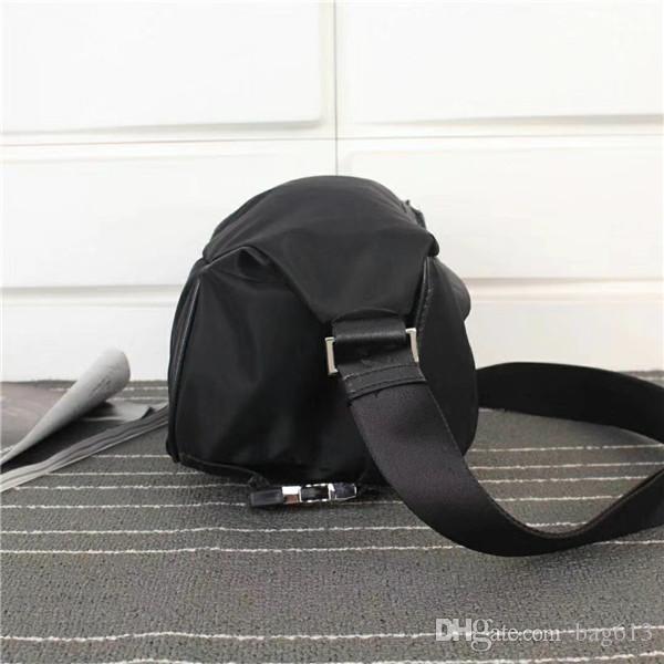 Global Free Cowhide 991 Größe 30cm Classic 15cm Best Luxus Handtasche Tasche Leinwand Verschiffen Männer Schulter 24cm Tasche Leder Qualität GliFR