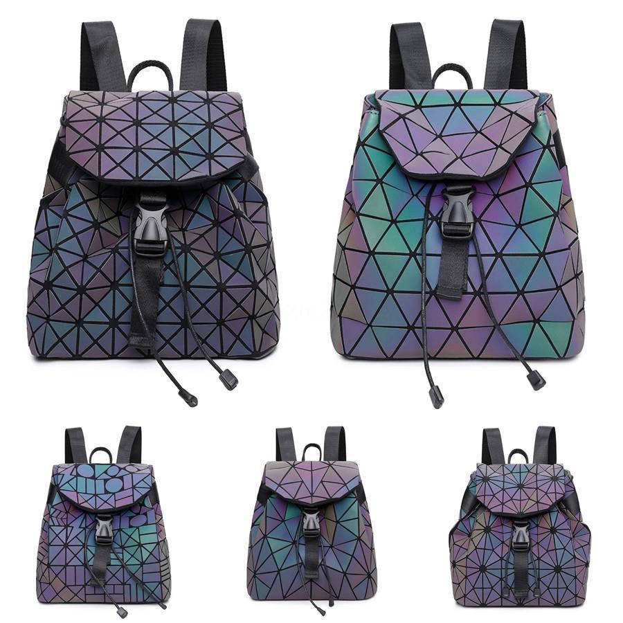 Famoso de la marca del diseñador de moda de las mujeres del bolso de hombro de cuero suave del bolso bolsos de las señoras de la borla de la alta calidad de las mujeres DE Mochila Wholesal # 692