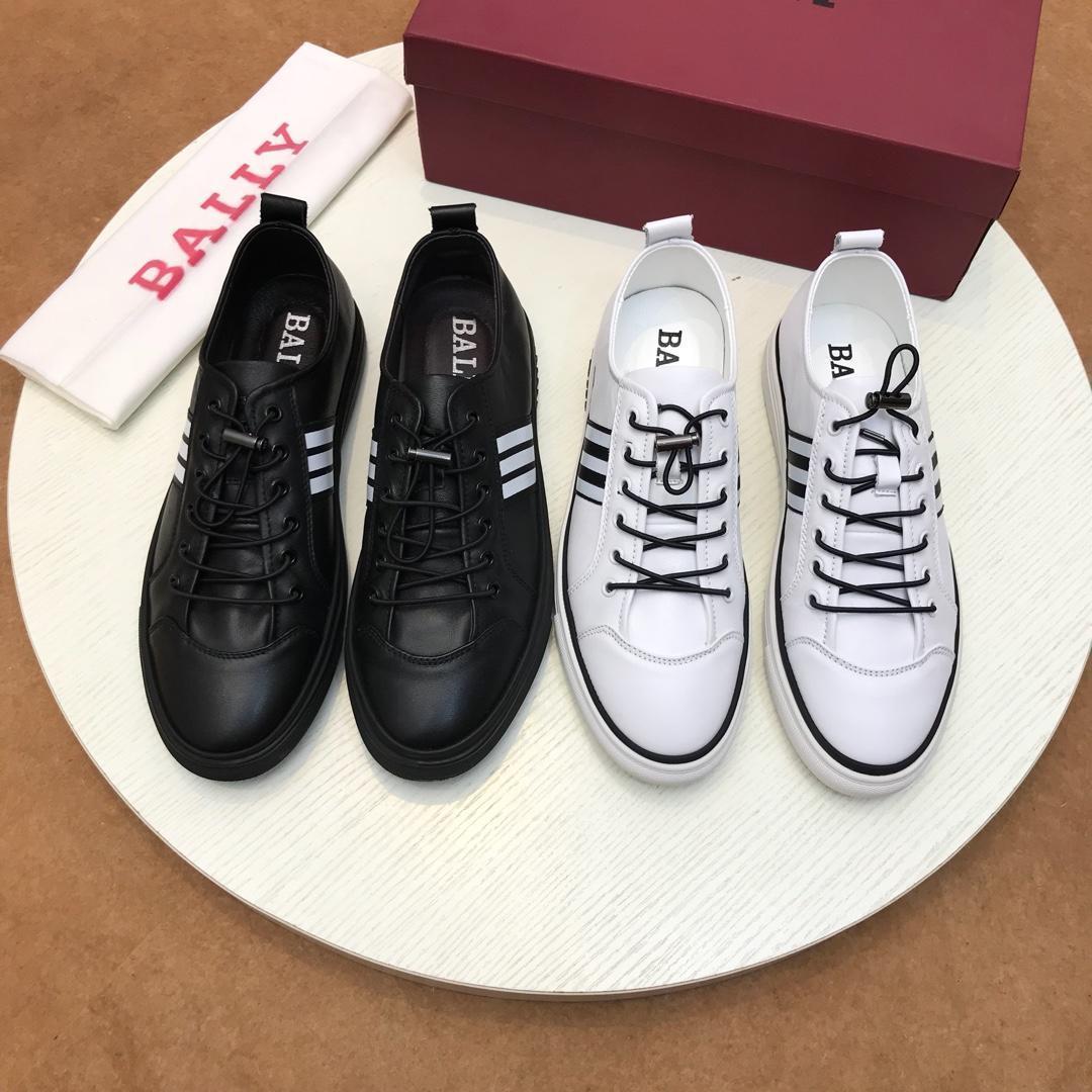 2019Diseñador de zapatos para hombre de lujo Formadores las zapatillas de deporteEXCESIVAMENTE2020 zapatos casuales de los hombres de 38-45 1508
