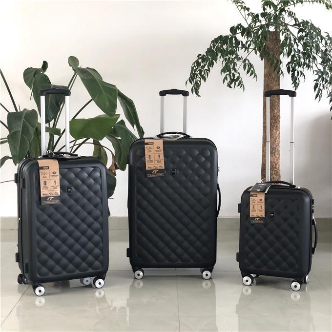Erkekler Retro Kaweida Tekerlekler Bagaj Boyutu 29 Seyahat 25 Bagaj Arabası Rolling Kadınlar Çanta Arabası Bavul 20 Oltxm