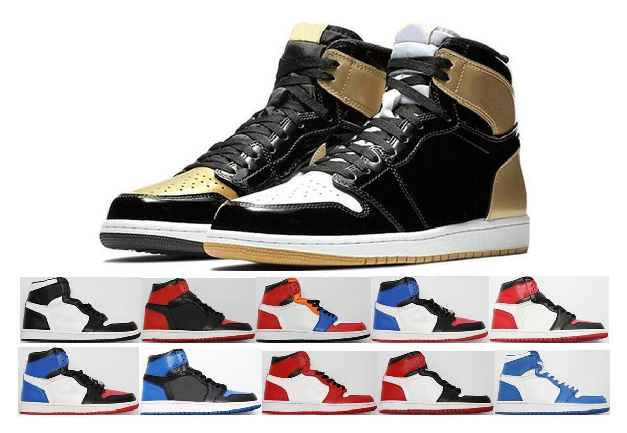 nike air jordan 1 mid scarpe da basket donna