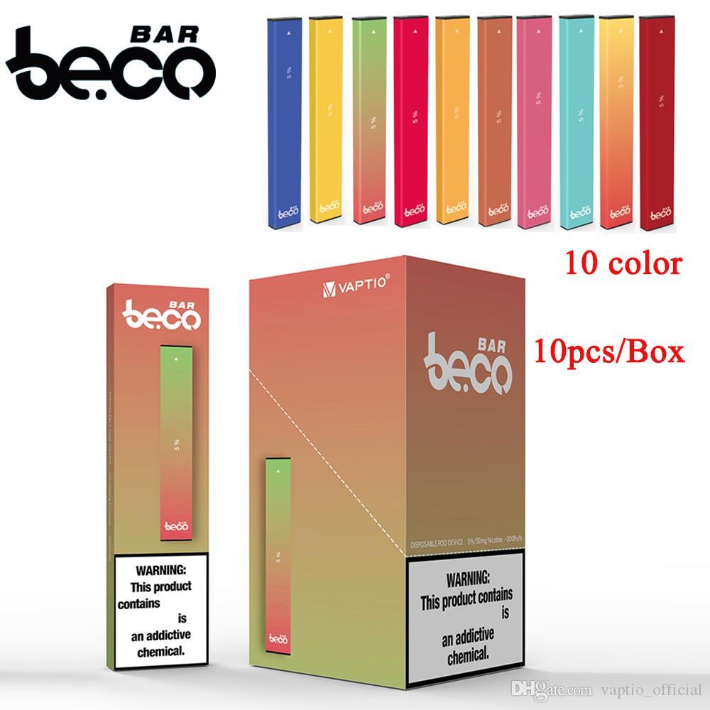одноразовые электронные сигареты beko