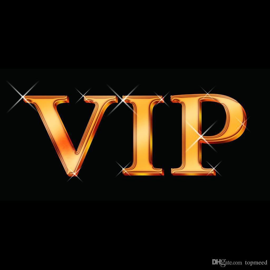 Topmeed Wallet I vecchi clienti pagano, i clienti VIP, pagano la differenza, l'ordine offline, il link specifico del prodotto misto