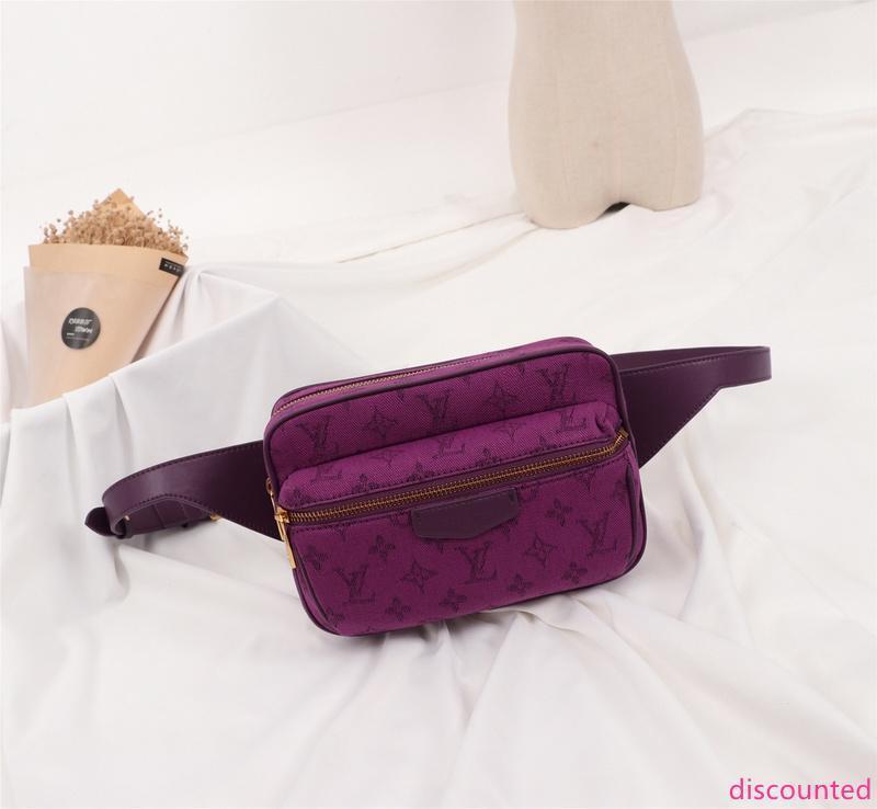 Beste Kapazität Frauen Reisetaschen berühmte klassisches Design Verkauf Qualitätsmann Schulter Seesäcke trägt Gepäck keepall