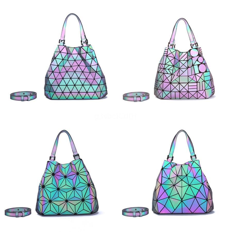 Designer Geometric Mini Bolsa Chian Shoulder Bag Mulheres bolsas de couro Womens redonda pequena Bag Bolsas Mensageiro Ombro Flap Bag # 768