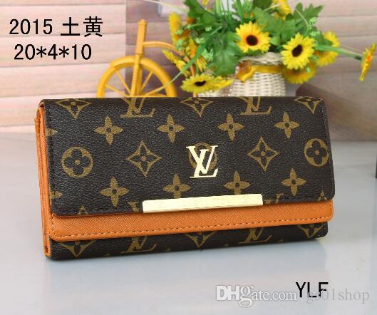 Цепь косой небольшой квадратный мешок девушка 2158new ins столкновения цвет сумки шикарный заклепки одно плечо сумка 113