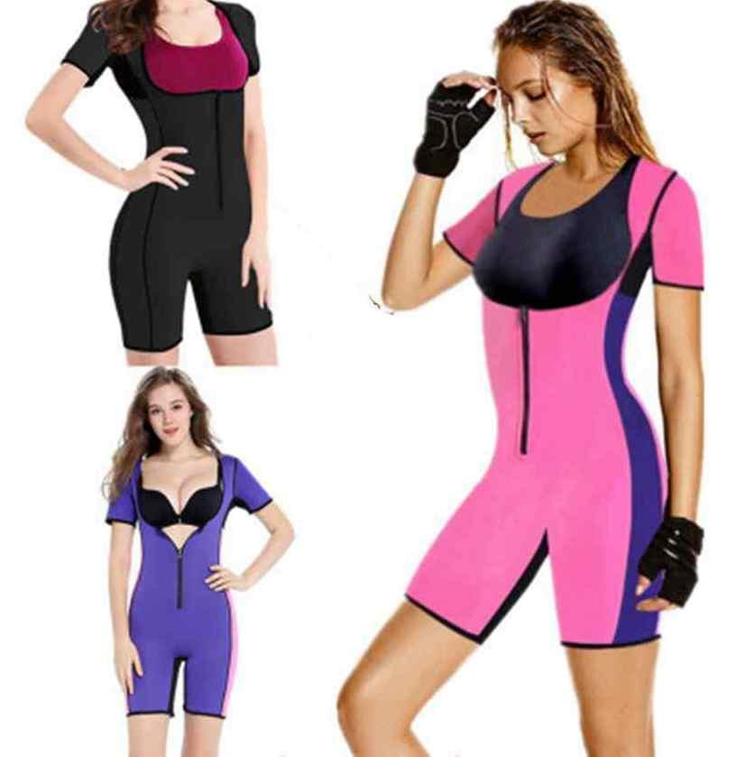 النساء الجسم الساخن المشكل حزام التخسيس Cincher الخصر تحكم مشد ومشدات الخصر المدرب المتقلب Shapewear ZZA2168