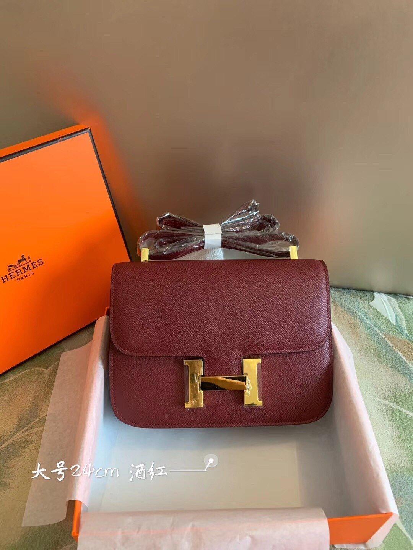 PUMF2020 hochwertigen Frauen Taschen Einkaufstragetaschen Umhängetaschen Handtasche Frauen 34-132 8-F8HK