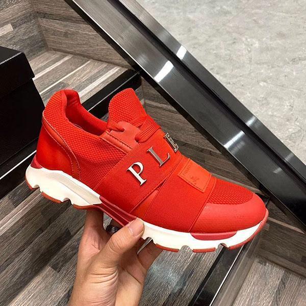 2020ss homens verdadeiro sapatos de negócios de couro de luxo designer de alta qualidade moer arenaceous lazer e negócios dupla finalidade tamanho 38-45 K021