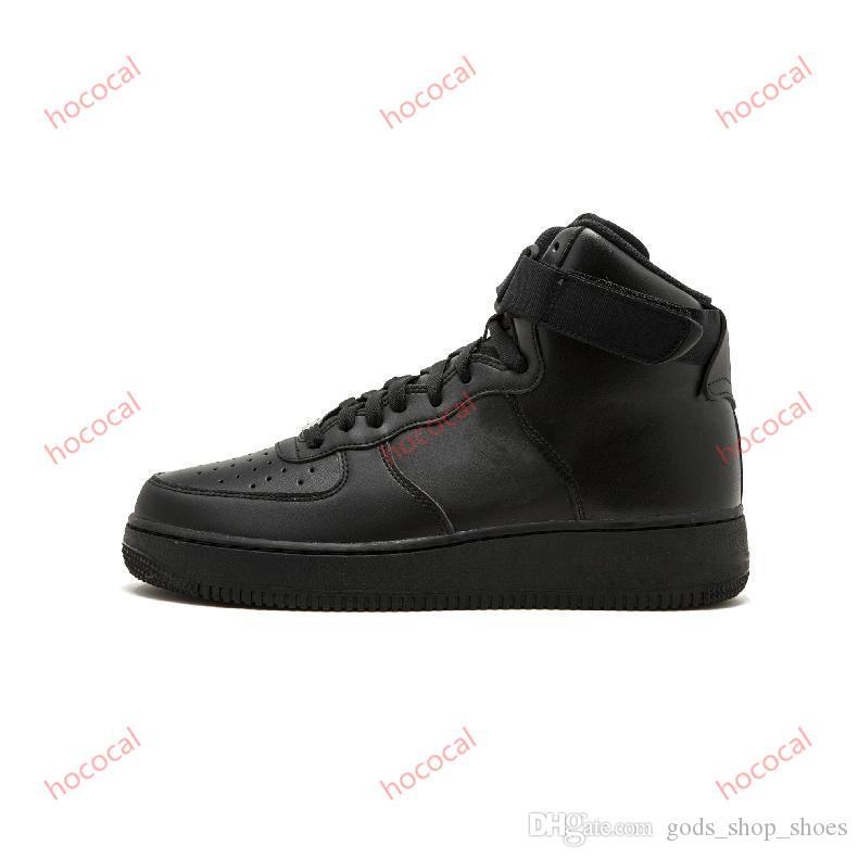 Nike  저렴한 하이 로우 컷 유틸리티 블랙 덩크 Flyline 한 캐주얼 신발 클래식 남성 여성 스케이트 보드 신발 화이트 밀 트레이너 스포츠 스니커즈