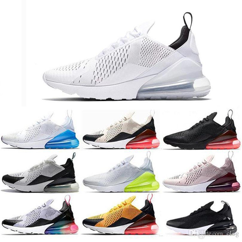 2019 zapatos atléticos zapatos de los niños de baloncesto lobo gris niño de 27 zapatillas de deporte para hombres mujeres niño Chaussures Pour Enfant Tamaño 36 45