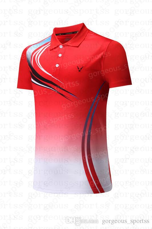 Lastest de los hombres de fútbol de los jerseys de la venta caliente del desgaste ropa al aire libre de fútbol de alta calidad 23424242243