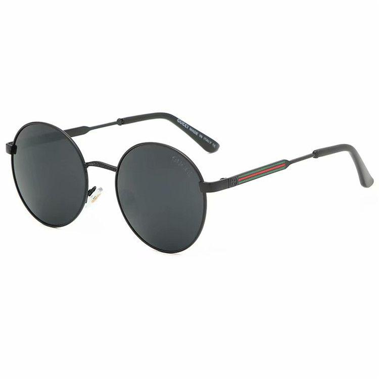 Горячие продажи мода новый стиль квадратных женщин солнцезащитные очки итальянский бренд дизайнер 290 мужчин солнцезащитные очки вождения spors очки