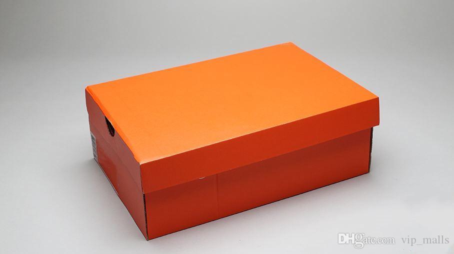 أرسل مع صندوق الأحذية (يرجى الاتصال بنا قبل الشراء))